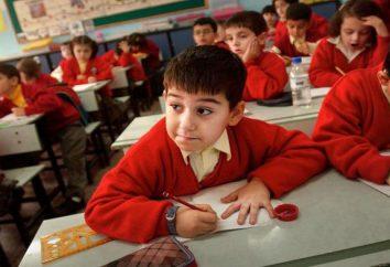 ¿Por qué los estudiantes turcos ya no se van a estudiar la teoría de la evolución?