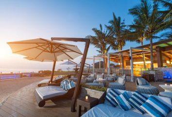 Philippinen Resorts Bewertung der besten, Beschreibung, Bewertungen und Empfehlungen für Reisende