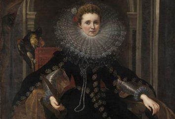 Rubens kobieta. Hymn do piękna