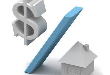Jak obliczyć hipotecznych: wskazówki dla przyszłych właścicieli