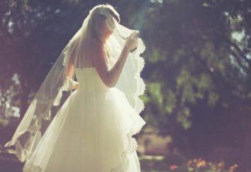 Sogno libro. Sposa. interpretazione dei sogni