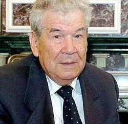 Mustai Karimov: biografia i twórczość
