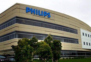 """""""Philips"""" (TV): comentários. TV Philips: preço, características"""