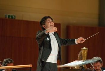 Orchestre Philharmonique de Yaroslavl. Histoire de la création, groupes et solistes