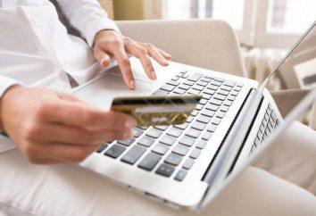 """Kredyt gotówkowy """"UralSib"""" Bank: kredyt """"za gotówkę"""" bez warunków odprawy bezpieczeństwa"""