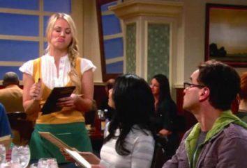 "10 faits amusants sur le spectacle, ""The Big Bang Theory"""