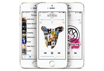 """Pourquoi la musique n'est-elle pas stockée dans """"VK"""" ou Comment sauvegarder l'audio des réseaux sociaux"""