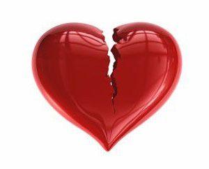 Comment tuer un amour? Comment tomber d'amour et vivre?