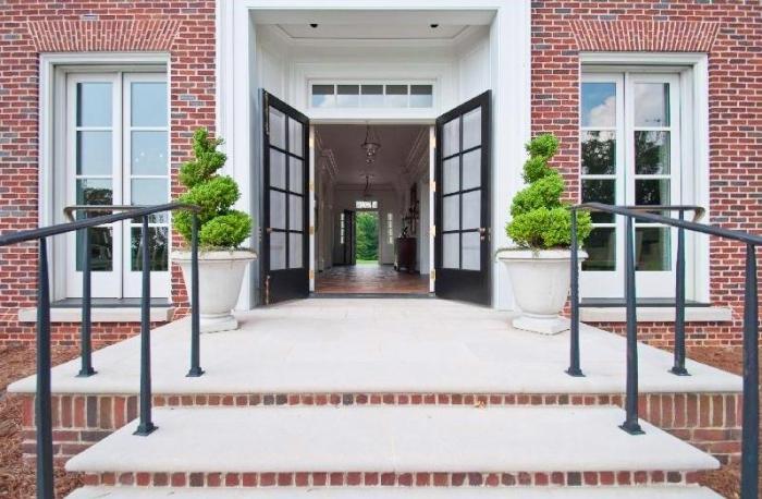 costi per una casa elegant il mirino la idea x casa costi