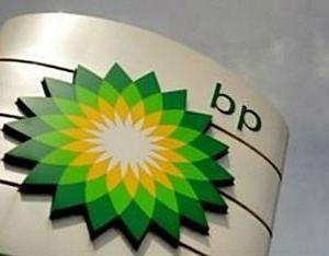 """""""British Petroleum"""": description des activités"""