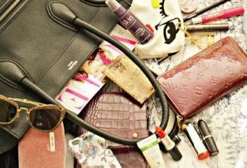 Comment savez-vous la date d'expiration du code de cosmétiques?
