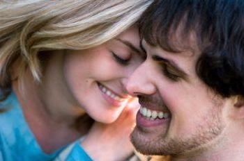 Conseils aux dames: comment gagner un homme-Vierge