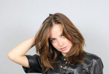 Valeria Hodos – biografia i twórczość