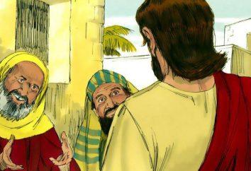 César – il est … Qui est César dans l'histoire?