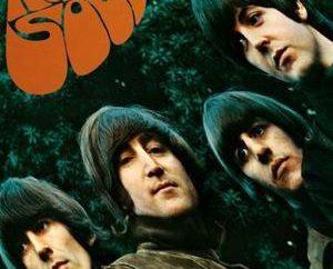 "16 gennaio – Giornata mondiale di ""The Beatles"""