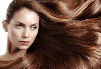 Olej rybny dla włosów: opinie. Olej rybny przeciw wypadaniu włosów