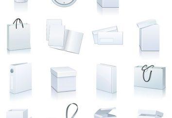 Was das Produkt: Prüfung von verschiedenen Winkeln