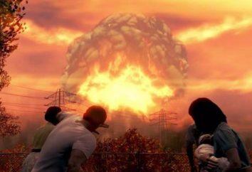 Fallout 4: panoramica, i requisiti di sistema, e il passaggio