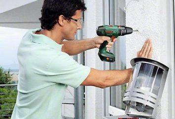 Hammer – soco para aqueles que são capazes de trabalhar