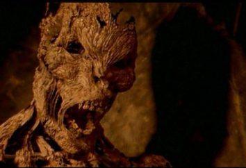 """Il film """"La Mummia"""": attori e ruoli. picture sequel"""