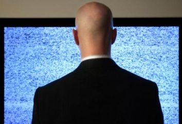 Jak założyć telewizję cyfrową na telewizję cyfrową? Jak skonfigurować cyfrowej telewizji naziemnej?