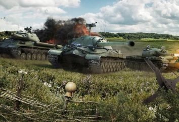 Qual è l'efficienza in World of Tanks? Come scoprire l'efficienza del giocatore in World of Tanks?