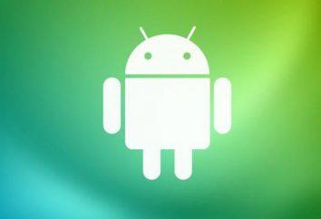 """Cómo memoria swap """"Android""""? ¿Qué debo hacer?"""