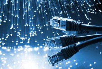 Comment vérifier et reconstituer le solde d'Internet?