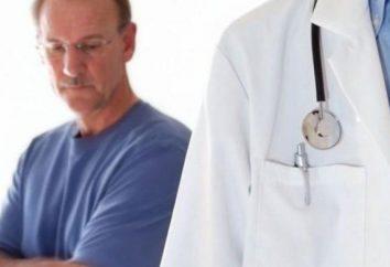 Mykologen Arzt, was heilt und wie Sie einen Termin bekommen?