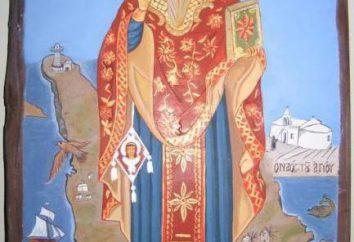 Data ortodossa del 21 agosto – una festa religiosa celebrata in questo giorno?