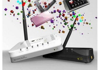 """Jak podłączyć router do routera za pomocą kabla? Sieć """"router ruter"""""""