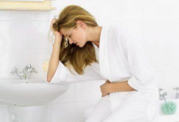 Gravidez ectópica: qual o tubo período de rajada (comentários de médicos). Em algum duração pode ocorrer ruptura tubo em gravidez ectópica