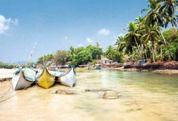 José Casa 2 * (Goa): fotos y comentarios