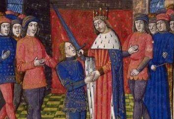 Titre Monarch: Prince, roi, empereur, roi, vizir