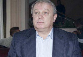 Dmitriy Lesnoy – ekspert od hazardu