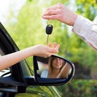 Annullamento di una procura per l'auto – un fatto compiuto