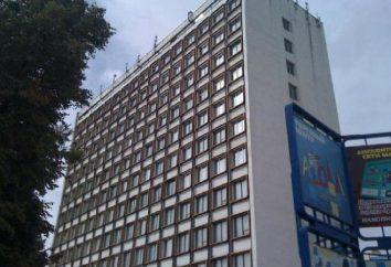 Orłowski Instytut Medyczny: opinie, czesne