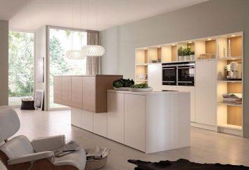 colore beige negli interni: classico e finezza