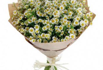 bouquets originaux à la Journée de l'enseignant