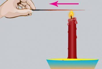Arten der Wärmeübertragung: Wärmeübertragungskoeffizient