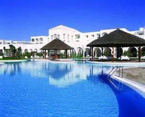 Túnez, Thalassa Shalimar 4 *: fotos, precios, descripciones y comentarios