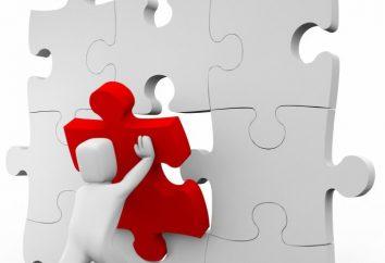 Optymalizacja samemu krok po kroku instrukcje, opisy, porady i opinie