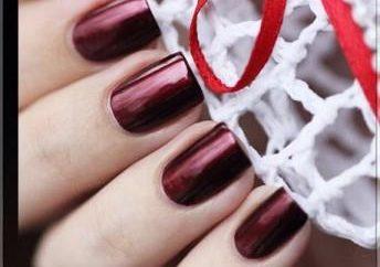 Esmalte de uñas de gel Bluesky Shellac: revisa los compradores