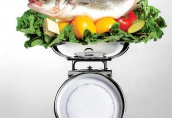 Skuteczna Dieta Dukana: Menu na tydzień dla każdego etapu