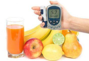 síndrome de Somogyi ou síndrome crônica da insulina overdose (SKHPI): sintomas, diagnóstico, tratamento de