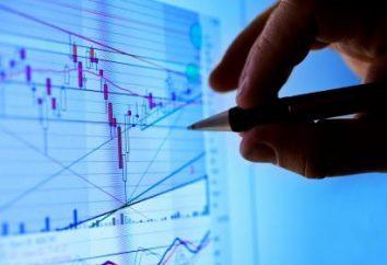 Jak zarobić na kursy wymiany? Zarobki na sprzedaż i zakup waluty obcej