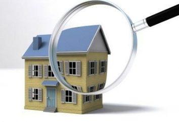 Zakup i sprzedaż nieruchomości za granicą