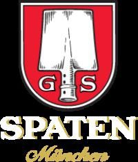 birra Spaten – punta morbida del Medioevo
