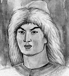 Salavat Yulaev: biographie du héros (courte)