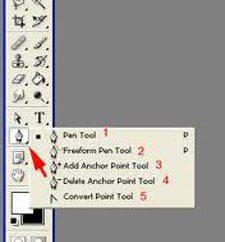 Come fare uno sfondo bianco in Photoshop: istruzioni per principianti